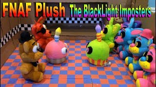 Download FNAF Plush - The BlackLight Imposters Video