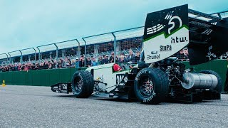 Download This is our Passion | Formula Student Germany 2017 | Video