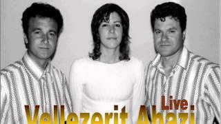 Download Vellezerit Abazi - Oj lulja e blinit o Video