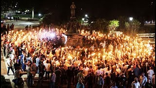 Download Did the Large Number of Right-Wing Protesters at the Unite the Right Rally Surprise You? Video