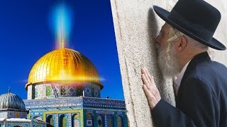 Download The Most Supernatural Event in Israel! | Warren Marcus | Sid Roth's It's Supernatural Video