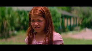 Download The Florida Project - Trailer Video