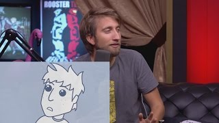 Download RTAA & Source - Kids Are A-Holes Video