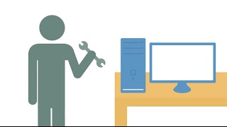 Download Computer Technician Career: Is It Right for You? Video