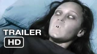 Download Intruders Official Trailer #2 - Clive Owen Movie (2012) HD Video