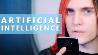 Download Why AI will probably kill us all. Video