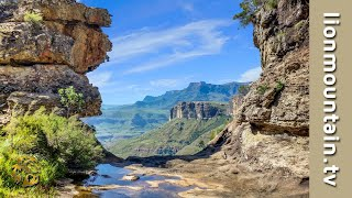 Download Spectacular South Africa Video