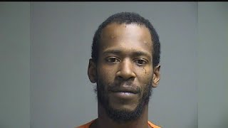 Download 2 charged with Youngstown murder; police investigate other crime Video