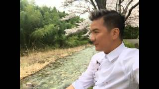 Download LK Đàm Vĩnh Hưng trữ tình chọn lọc 2016 buồn hay nhất Video
