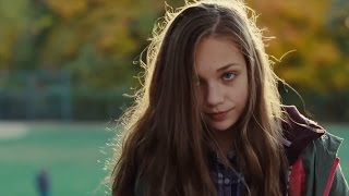 Download First Look at Maddie Ziegler in New 'The Book of Henry' Trailer Video