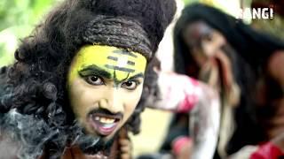 Download Gaanje Ki Dhun Bhola HD New Song (TAAU Ramesh) Video