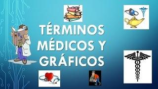 Download APRENDIENDO TÉRMINOS MÉDICOS - CONSEJOS Y TÉRMINOS PARA TI Video