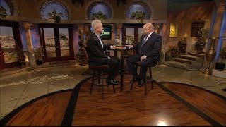 Download Pastor Ray Bentley - The Holy Land Key (Part 1) (April 22, 2015) Video