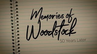 Download Woodstock 1969: What was original festival really like? Video