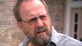 Download The brother of Las Vegas gunman Stephen Paddock speaks for a second time Video