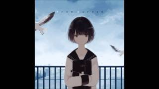 Download Primary - 最後の雨 (Saigo no Ame) Video
