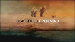 Download Blackfield - Open Mind (from Open Mind: The Best of Blackfield) Video