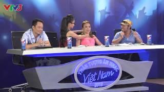 Download Vietnam Idol 2013 - Những giọng hát ″siêu ấn tượng″ Video