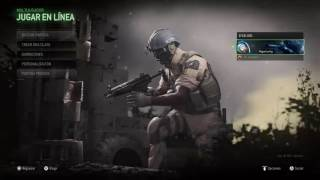 Download Call Of Duty Modern Warfare Directo Video
