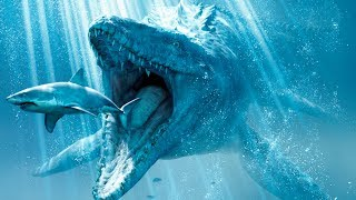 Download TOP 10 BIGGEST DINOSAURS Ever ! Video