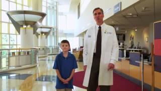 Download Duke Children's Hospital & Health Center Video