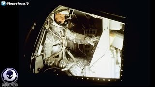 Download Astronaut Reveals Shocking Truth About Aliens & Space 12/9/16 Video