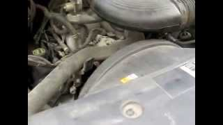 Download Car Engine Overheating - Causes and Symptoms of Over Heating Car Engine Video