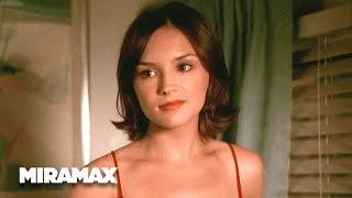 Download She's All That   'New Laney Boggs' (HD) - Freddie Prinze, Jr., Rachael Leigh Cook   MIRAMAX Video
