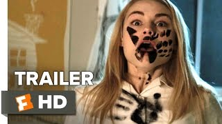 Download The Darkness TRAILER 1 (2016) - Kevin Bacon, Radha Mitchell Horror Movie HD Video