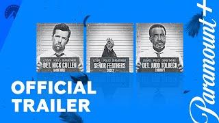 Download No Activity - Season 2   Official Trailer [CBS All Access] Video