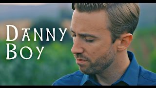 Download Danny Boy - Peter Hollens Video