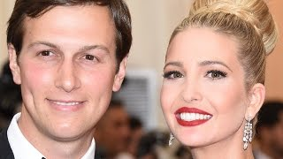 Download The Truth About Ivanka Trump's Marriage Video