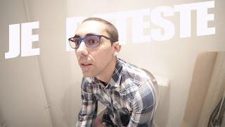 Download l'optique vu par un opticien, épisode 9 :″JE DETESTE !″ Video