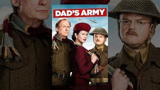 Download Dad's Army Video