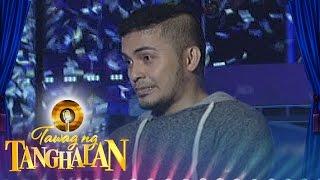 Download Tawag ng Tanghalan: Froilan Canlas dethrones Rommel Collao Video