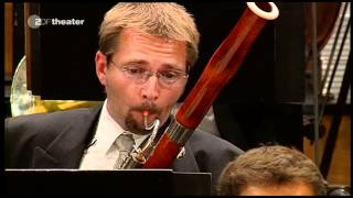 Download Rimsky-Korsakov: Scheherazade / Gergiev · Vienna Philharmonic · Salzburg Festival 2005 Video