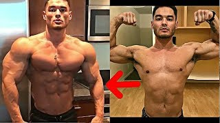 Download Jeremy buendia Comback After Surgery (Transformation in 5 Months) Video