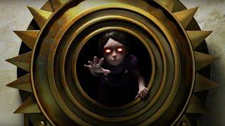 Download BioShock: Celebrating 10 Years Trailer Video