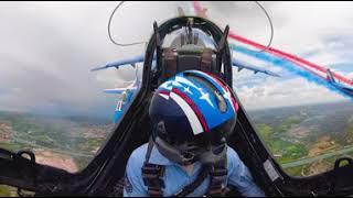 Download En vol avec ATHOS 8 en 360° Video
