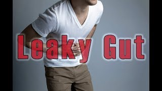 Download Leaky Gut Video
