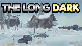 Download The Terrorist Lair Has What!? - Long Dark Wintermute Gameplay #12 Video