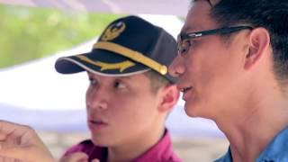Download 公私協力創造新台北,讓台北更好 Video