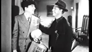 Download Treasure of Fear (1945) ANN SAVAGE Video