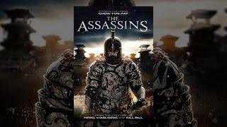 Download The Assassins Video