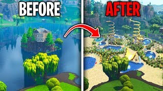 Download Top 5 Worst Things in Fortnite THAT NEED TO BE REMOVED! Video