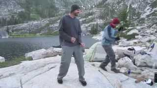 Download Traditional Alpine Dance Video
