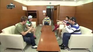 Download 유느님 경은이가 다정다정 ㅜㅠ Video