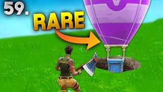 Download VERY RARE AIRDROP BUG.. | Fortnite Battle Royale Moments Ep.59 (Fortnite Funny and Best Moments) Video