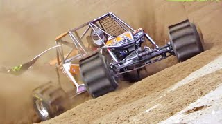 Download 1000 HP 4x4 Hill Climber 2 INSANE - WINS Formula Offroad Matrand 15! Video