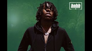 Download Yung Bans - ″Right Through You″ Video